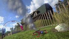 Liftoff: Drone Racing Screenshot 4