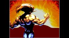 ACA NEOGEO WORLD HEROES PERFECT (Win 10) Screenshot 4