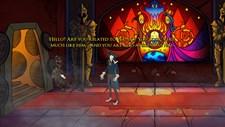 Darkestville Castle Screenshot 7