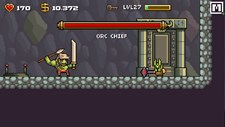 Devious Dungeon Screenshot 7