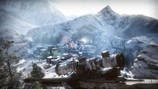 Sniper: Ghost Warrior Contracts Screenshot 3