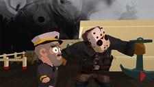 Friday the 13th: Killer Puzzle Screenshot 4