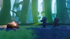 Arise: A simple story Screenshot 6