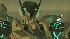 Zone of the Enders HD Collection Screenshot 7