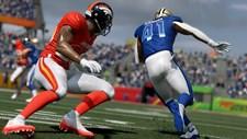Madden NFL 20 Screenshot 5