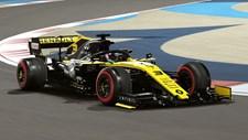 F1 2019 Screenshot 1