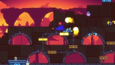20XX Screenshot 3