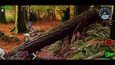 World Enduro Rally Screenshot 3