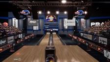 PBA Pro Bowling Screenshot 6