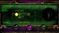 Noble Armada: Lost Worlds Screenshot 3