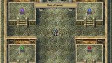 Romancing SaGa 2 Screenshot 4
