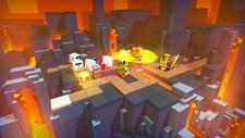 Defend the Bits VR (Win 10) Screenshot 5