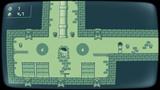 Awesome Pea 2 Screenshot 8