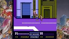 DOUBLE DRAGON II: The Revenge Screenshot 7