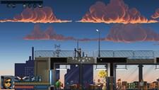 Door Kickers: Action Squad Screenshot 8