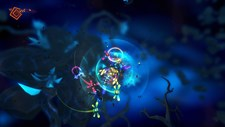 Sparkle 4 Tales Screenshot 2