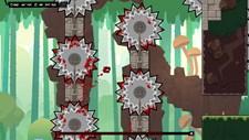 Super Meat Boy Forever Screenshot 6
