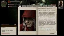 Sunless Sea: Zubmariner Edition Screenshot 8
