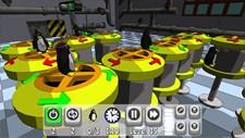 The Penguin Factory (Win 10) Screenshot 5