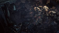 Space Hulk: Deathwing - Enhanced Edition (Win 10) Screenshot 6
