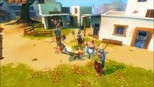 Asterix & Obelix XXL: Romastered Screenshot 3