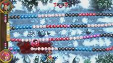 Marble Duel Screenshot 6