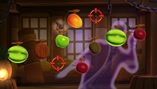Fruit Ninja Kinect 2 Screenshot 8
