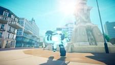 Ben 10: Power Trip Screenshot 4