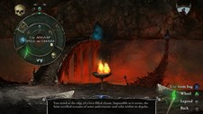 Shadowgate Screenshot 4
