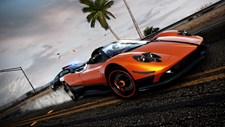Need for Speed Hot Pursuit Remastered Screenshot 8