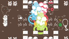 Ponpu Screenshot 5