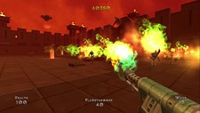 Demon Pit Screenshot 3