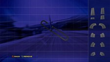 Scalextric Screenshot 7