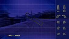 TRAX - Build it, Race it Screenshot 8