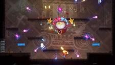 Neon Abyss (Win 10) Screenshot 6