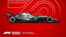 F1 2020 Screenshot 5