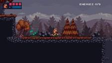 Thunder Paw Screenshot 7