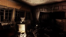 Rise of Insanity Screenshot 7