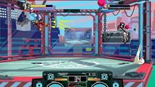 Lethal League Blaze Screenshot 3