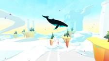 Aery - Little Bird Adventure Screenshot 8