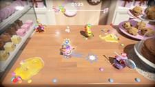 Cake Bash Screenshot 8