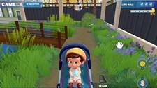 My Universe - My Baby Screenshot 5