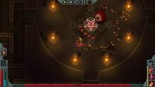 Heroes of Hammerwatch Screenshot 5