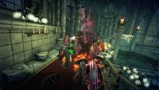 Hell Warders Screenshot 2