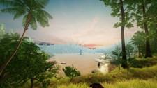 Another Dawn Screenshot 5