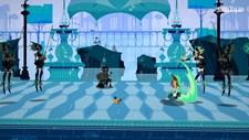 Cris Tales Screenshot 2