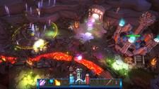Wizards: Wand of Epicosity Screenshot 7