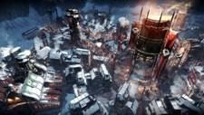 Frostpunk (Win 10) Screenshot 1