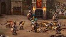 Story of a Gladiator Screenshot 8