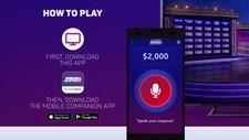 Jeopardy! PlayShow (Win 10) Screenshot 2